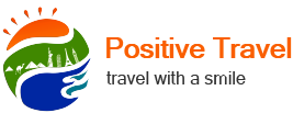 Positive Travel Agency